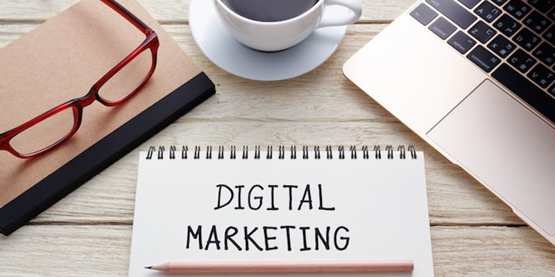 Ethical online marketing and its importance today